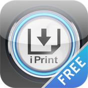 IODATA iPrint Free