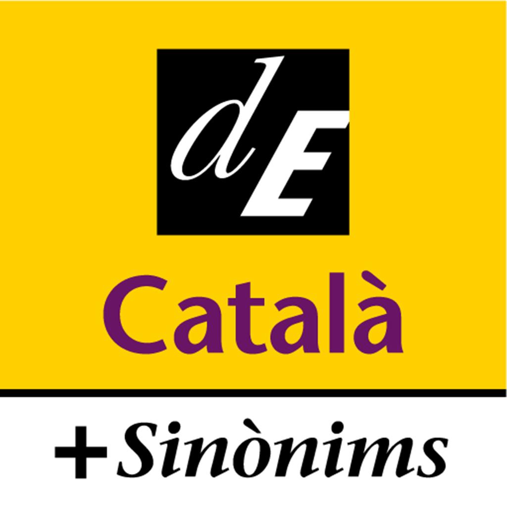 Dicc. català avançat + Dicc. sinònims Franquesa