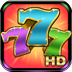 Slot Bonanza HD - FREE Slots Casino