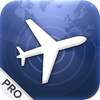 Ben Kazez - FlightTrack Pro – Live Flight Status Tracker by Mobiata artwork